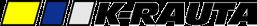https://www.k-rauta.fi?utm_source=blog&utm_medium=kotiaurorassa&utm_campaign=diyterassinpoytakuormalavasta