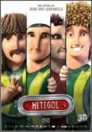 Metegol (2013)