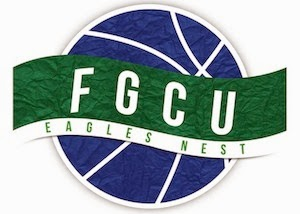 FGCU Eagles Nest