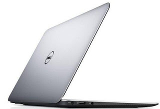 Dell XPS L322X Drivers For Windows 7 (32bit)
