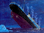 The sinking of the ocean liner Titanic 100 years ago is perhaps the most . titanic nfotf