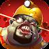Zombie Evil 2 Apk V1.0.3 Full [Unlimited Gold/Gems]