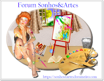 Forum Artes&Sonhos