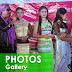 Famous Designers' Fantastic Show 2014 In Yangon