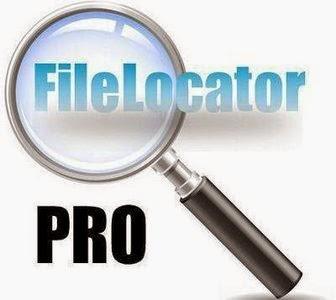 FileLocator-Pro