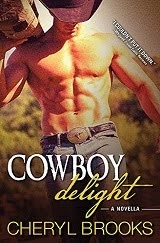 Cowboy Delight (paid link)