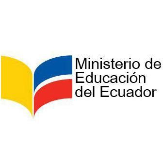 Unae publish with glogster for Ministerio de educacion plazas