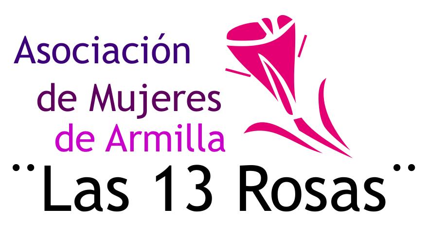 Asociación de Mujeres de Armilla ¨Las 13 Rosas¨
