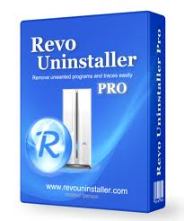 Screenshoot, Link MediaFire, Download Revo Uninstaller Pro 2.5.8 Full Patch Crack | Mediafire