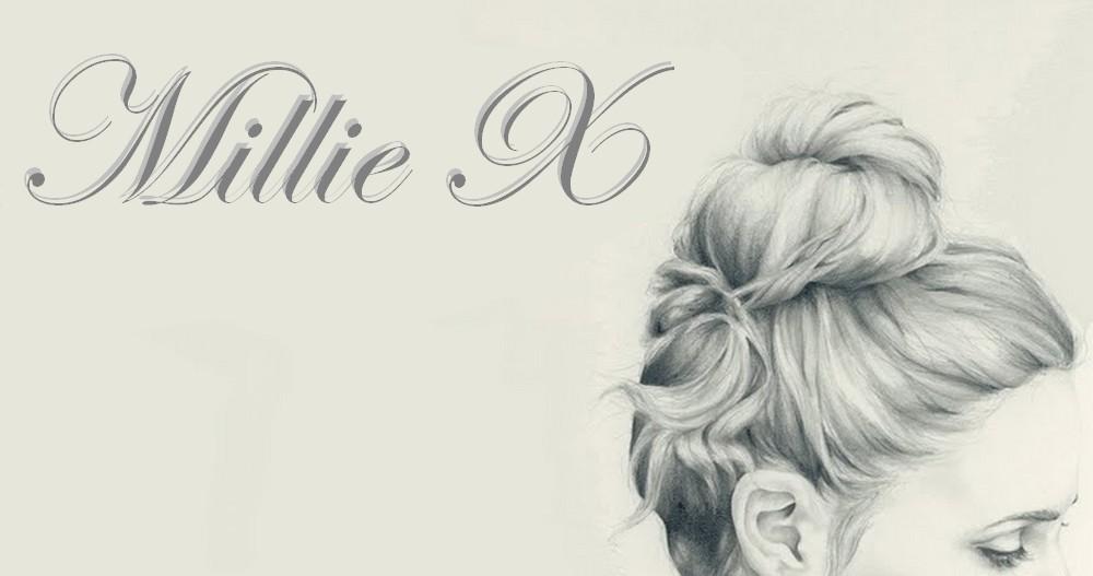 Millie X