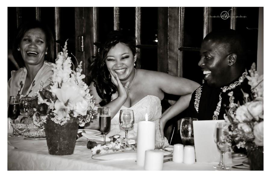 DK Photography 116 Marchelle & Thato's Wedding in Suikerbossie Part II  Cape Town Wedding photographer