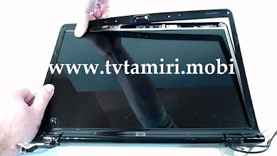 Lcd-Led-Plazma tv Ekran tamiri