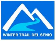 wintertraildelsenio