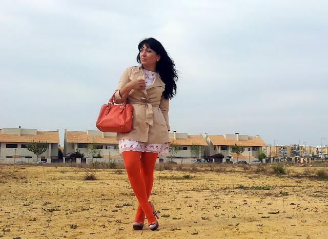 outfit_primavera_semana_santa