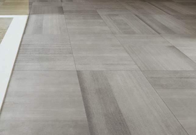 Piastrelle pavimento bagno blu [tibonia.net]