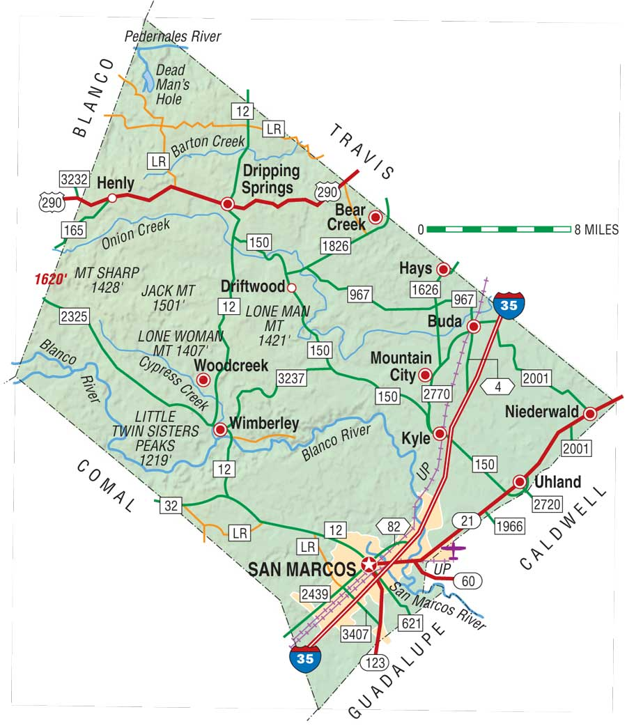an updated 10 year transportation plan certainly ranks near the top along with water parks and open space planning redistricting spending our taxes