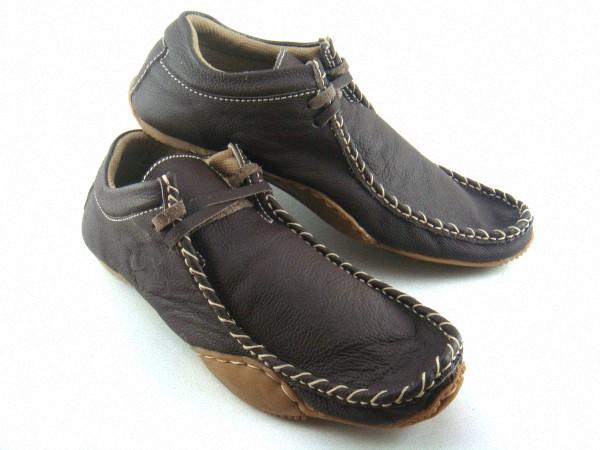Sepatu Blackmaster Ferrari 13
