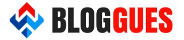 Bloggues.com | Info Lengkap 2017 Terupdate