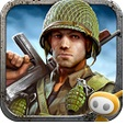 Frontline Commando: D-Day iphone - android free