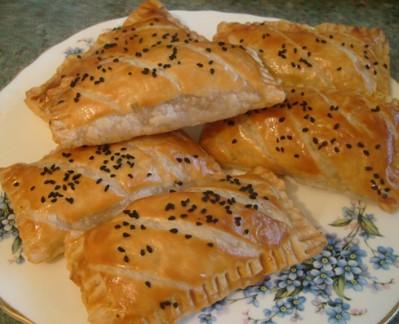 http://recette-de-cuisine1.blogspot.com/