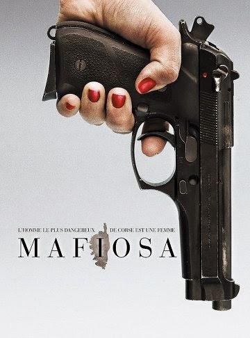 Mafiosa – Saison 5 – Complete VF