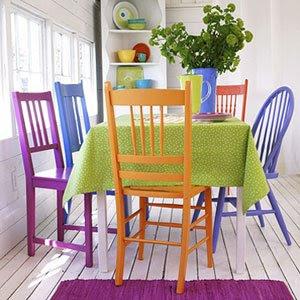 http://4.bp.blogspot.com/-l2OPnXdDdZg/T0UFWOXFC8I/AAAAAAAAAk4/16ZD5QQchag/s400/cozinha+colorida+2.jpg