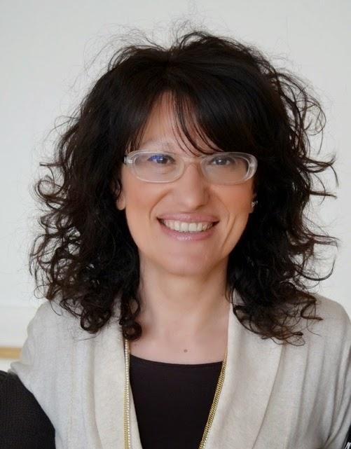 Dott.ssa Laura Bruschetta laureata in Psicologia Università di Padova