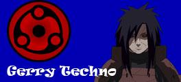 Lank Techno