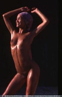 hot chicks - sexygirl-bourboulon_6-769098.jpg