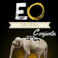 http://www.eluniversodeloslibros.com/2015/05/lectura-conjunta-sorteo-eo-escondiendo-elefantes.html