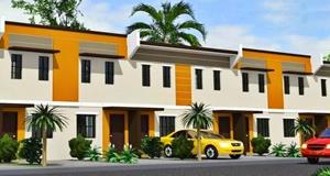 Liora Homes Cavite