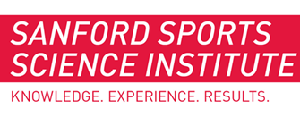 Sanford Sports Science Institute