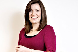 فيكتوريا تايلور من جمعية القلب البريطانية تؤكد على فوائد الفطور الصحي