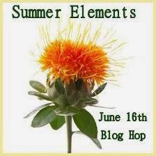 Summer Elements '13