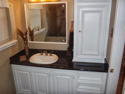 Bathroom Design Houston Bathroom Design Houston Design Houston