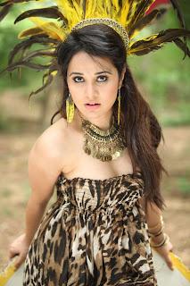Nisha Kotari  Pictures 004.jpg