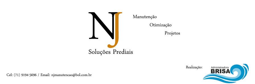 Manutenção Predial, Residencial e Industrial
