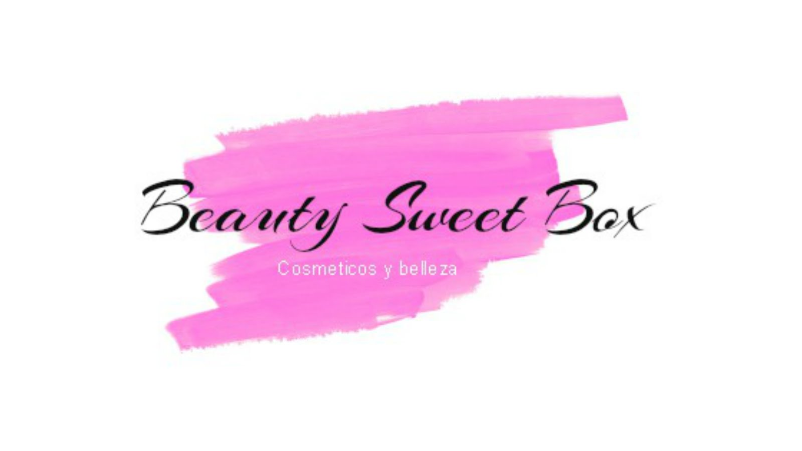 Encarga tu Beauty Box