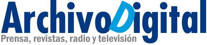 Medios de Comunicacion Prensa, Radio y Television