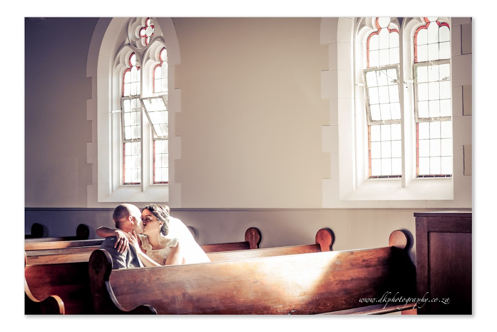 DK Photography First+Slideshow-05 Preview | Taryn & Germaine's Wedding  Cape Town Wedding photographer