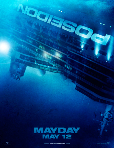 Ver Poseidón (2006) Online