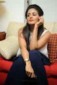 Parul Yadav Glamorous Photos-thumbnail-20