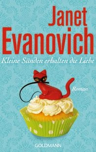 http://www.randomhouse.de/Taschenbuch/Kleine-Suenden-erhalten-die-Liebe-Ein-Lizzy-Tucker-Roman-2/Janet-Evanovich/e401323.rhd