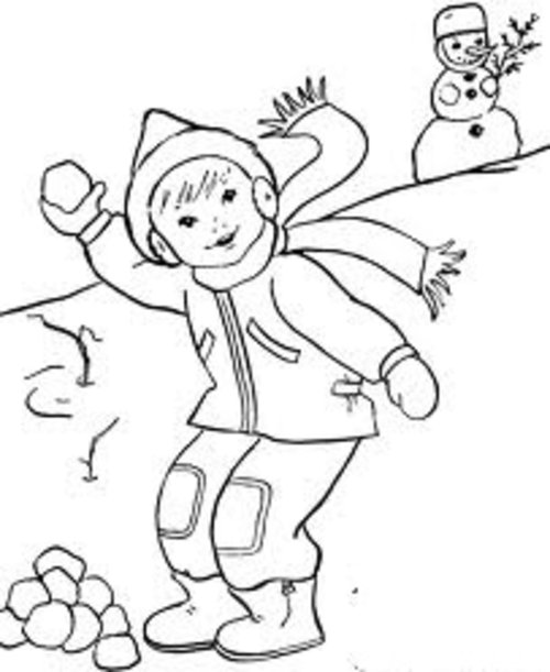 home winter coloring pages winter coloring pages free for kids title=