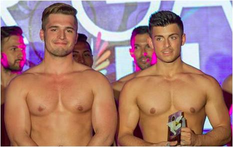 gay amateur francais vivastreet luxembourg
