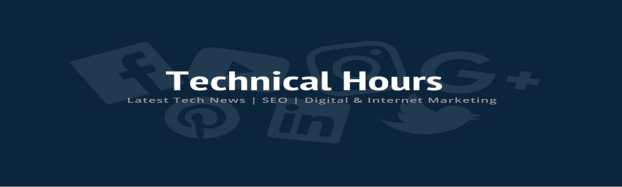 Technical Hours