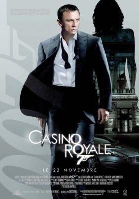 casino royale مترجم