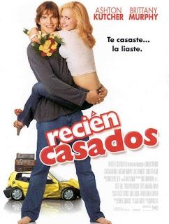 Recien Casados (2003) Online