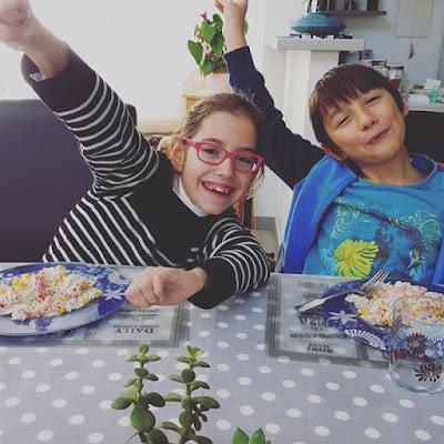 Petits bonheurs Pensée positive Bougies Noël Provence Succulentes Enfants Amour Gratitude
