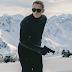 Veja o trailer do novo '007 Contra Spectre'